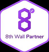 8th Wall Partner