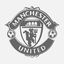 client_manchester_united.jpg