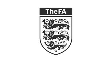 thefa_logo.jpg