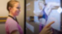 mirror_personal.jpg