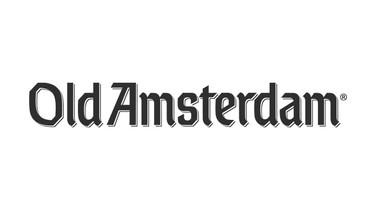 oldamsterdam_logo.jpg