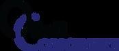 Odell%2520Concerete_Logo_B_NB_edited_edi