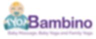 Logo YoBambino.png