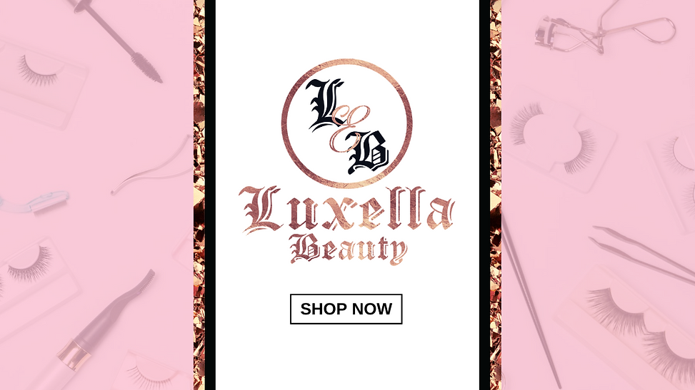 SHOP NOW (10).png