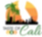 California Food Logo