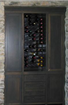costum wine rack_edited.jpg