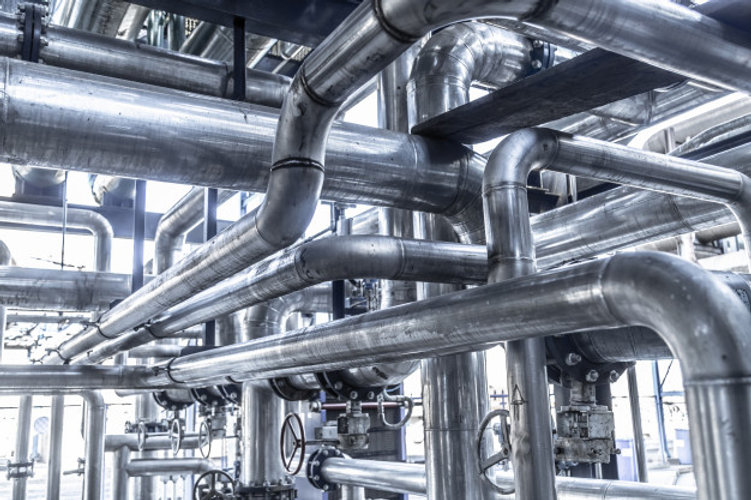 Industrial Piping System.jpg