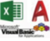 vba-logo_edited.jpg