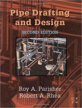 2.Pipe drafting & design.jpg