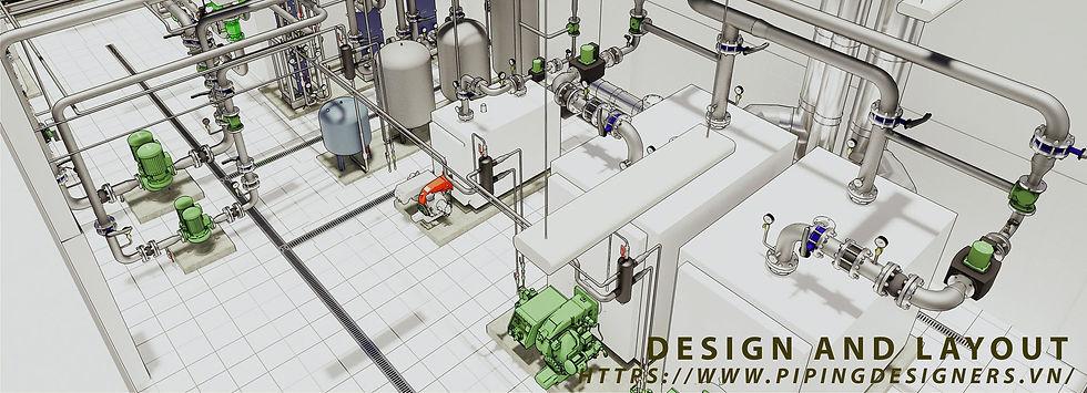 PlantLeader_Piping Design-Layout-002.jpg