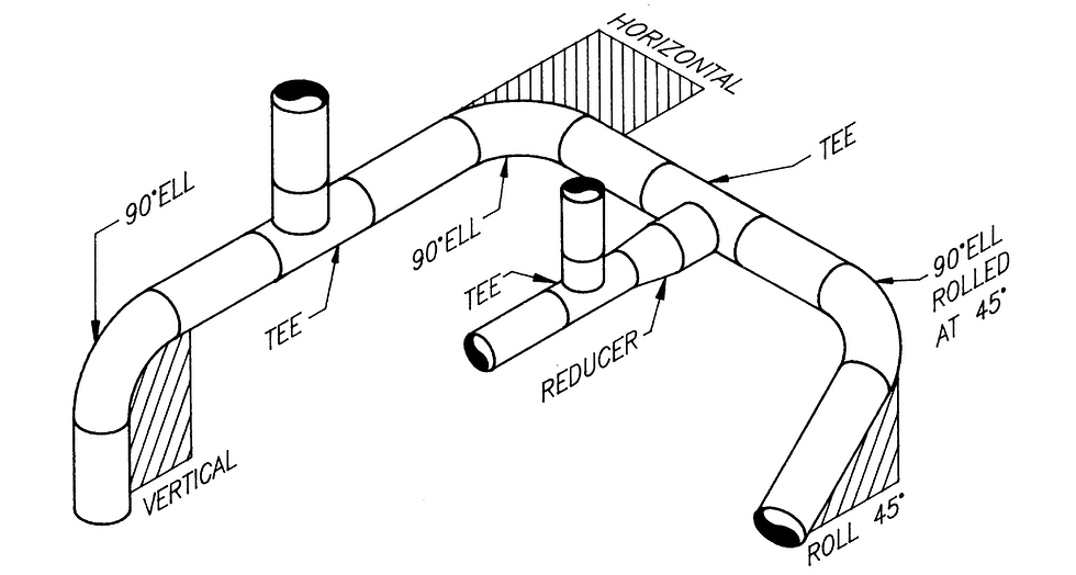 Piping Components.png