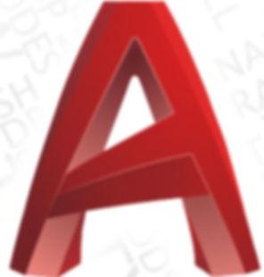 Autodesk AutoCAD.jpg