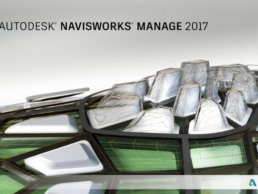Hướng Dẫn Sử Dụng Phần Mềm Navisworks - Phần 1