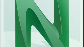 NAVISWORKS - Phần 3: Sectioning và Các Cách Tạo Khối Cắt, Mặt Cắt
