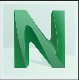 Autodesk Navisworks.jpg