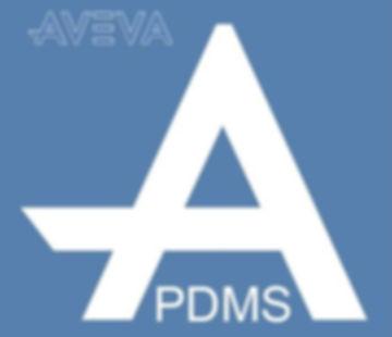 AVEVA PDMS.jpg