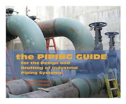The Piping Guide Books.jpg