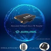 4G LTE hotspot.png