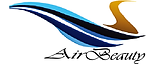 airbeauty logo -1.png