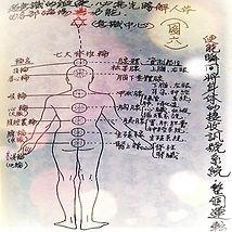 超意識5.jpg