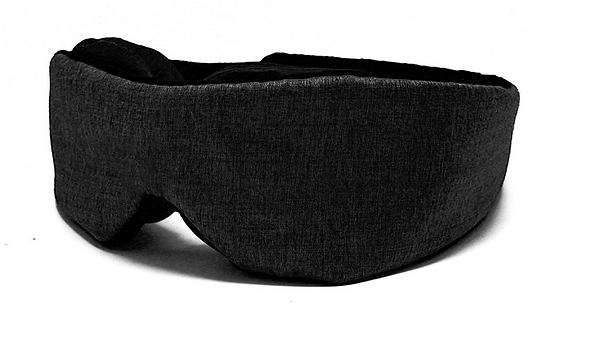 eye mask 03-5.PNG