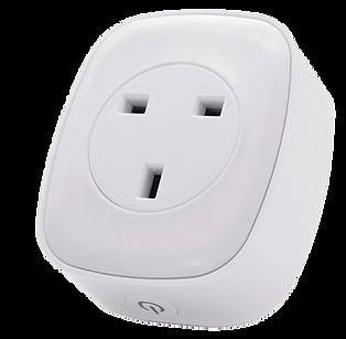 smart outlet.png