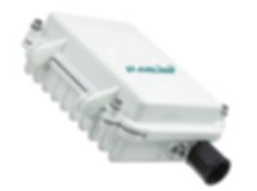 AirLink UltraSky3_4G