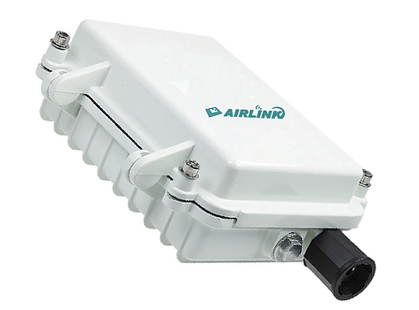 AirLink UltraSky3_4G
