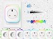 eu RGB plug.png