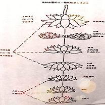 超意識13