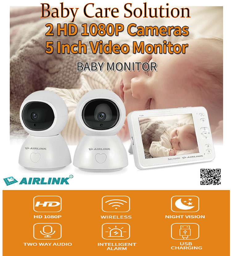 Airlink baby monitor.png