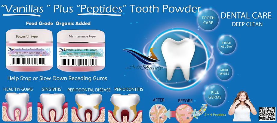 Vanilla Peptide Tooth Powder.png.png