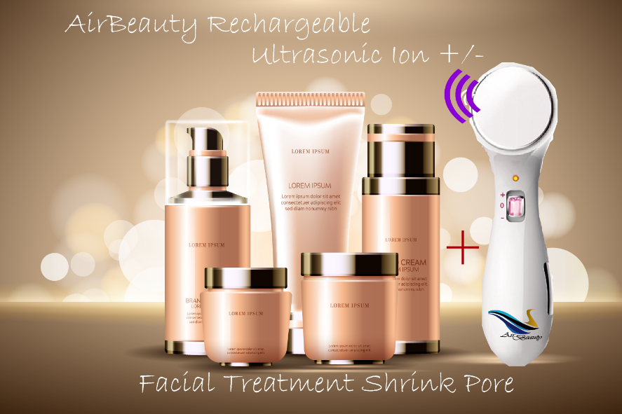Facial Treatment S23