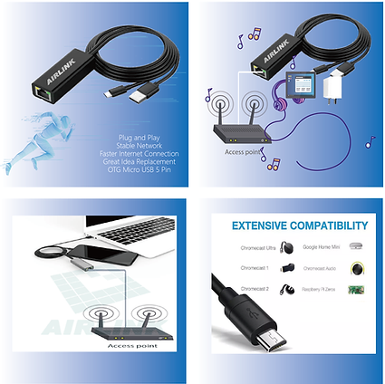 USB C202.png