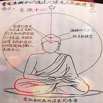 超意識4.jpg