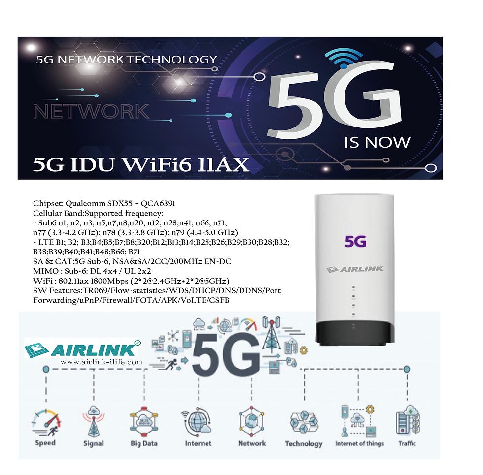 Mobile 5G IDU.png