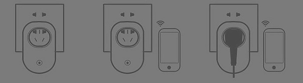 wifi outlet.png