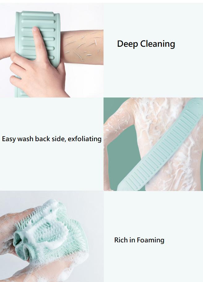 Silicon bath towel-02-01.png