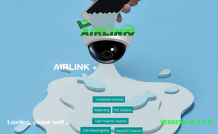 AirLink+ 4G CMS has new version please click image to download