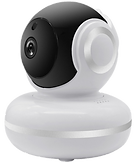 AirLink 1080P