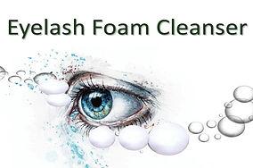 Eyelash Foam Cleanser_edited.jpg