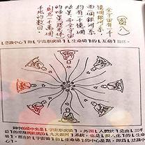 超意識10.jpg