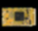 9531 wifi module.png