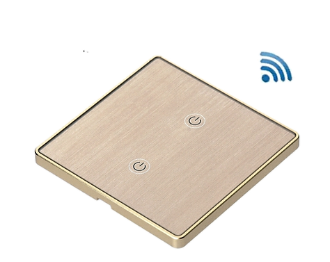 wifi switch panel -2.png