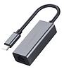 AIR-8156B-USB.PNG