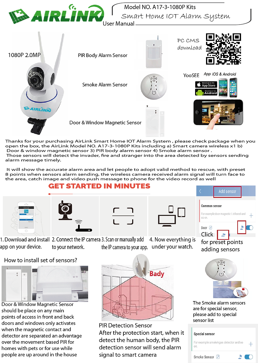 AirLink smart home IOT user manual.png