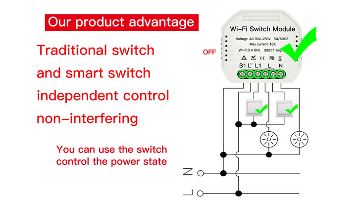switch 90-250V 05.PNG