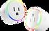 RGB plug.png