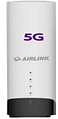 Mobile's 5G IDU A02.png