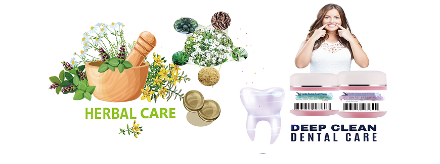 Herbal care-1.png